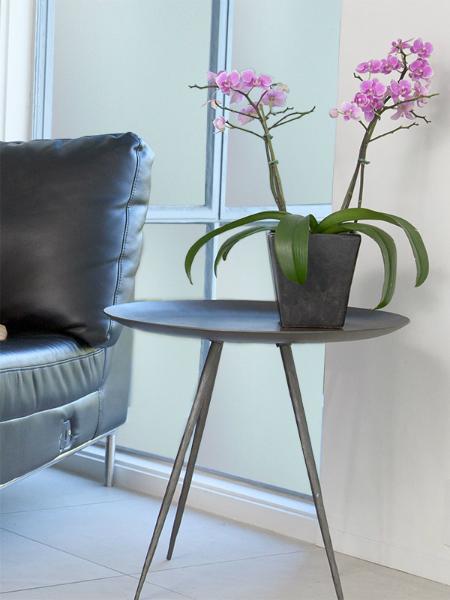 Artesanato Simples Com Eva ~ Adesivo jateado para vidros Oficina de Sinalizaç u00e3o