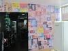 Comunicação Visual Brastemp Casa Cor 2012