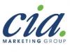 Cia Marketing Group