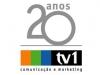 TV1 Eventos