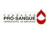 Fundação Pró Sangue