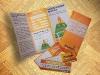 Kit de divulgação Pharmaton