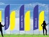 Bandeira Banner