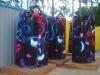 Trocadores AXE