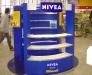 Display Nivea