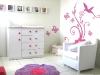 Adesivo de parede decorativo