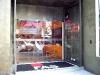Visual Merchandising - Decoração de vitrine