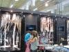 Visual Merchandising - Decoração de loja